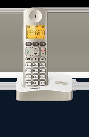 Spectrum Phone Service