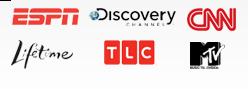 Spectrum TV Channels